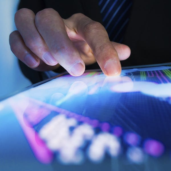 Business Statistics and Analysis