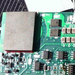 Power Electronics by University of Colorado Boulder