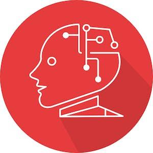 Logo_general_inteligencia_artificial