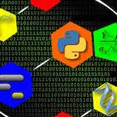 Genomic Data Science by Johns Hopkins University