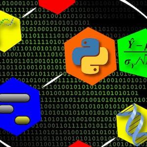 Genomic Data Science