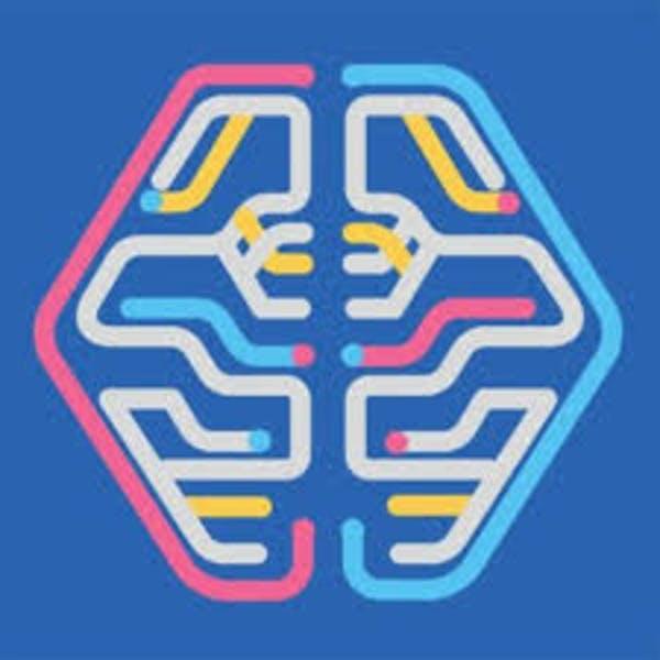 Machine Learning with TensorFlow on Google Cloud Platform en Français