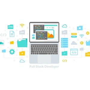 IBM Full Stack Cloud Developer