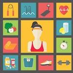 Health and Wellness by Hebrew University of Jerusalem