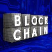 Blockchain by University at Buffalo, The State University of New York