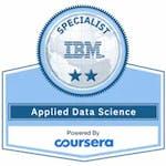 Ciencia de Datos Aplicada
