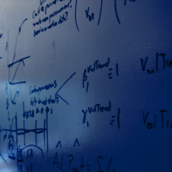 Foundations of Marketing Analytics