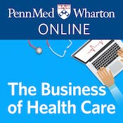 Health Business