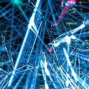 Data Science con Python e R