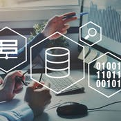 BI Foundations with SQL, ETL and Data Warehousing