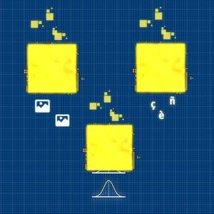 TensorFlow 2 for Deep Learning