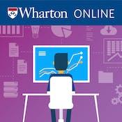 Finance & Quantitative Modeling for Analysts