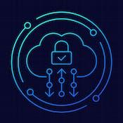 Cybersecurity Risk Management Frameworks