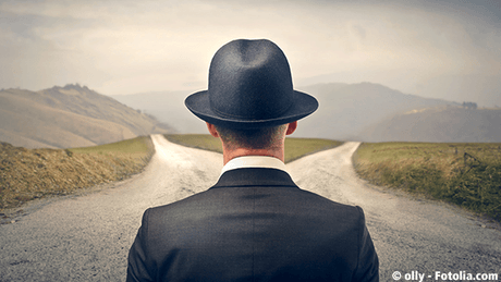 Unethical Decision Making in Organizations