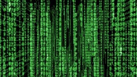 Digital Signal Processing - Sampling
