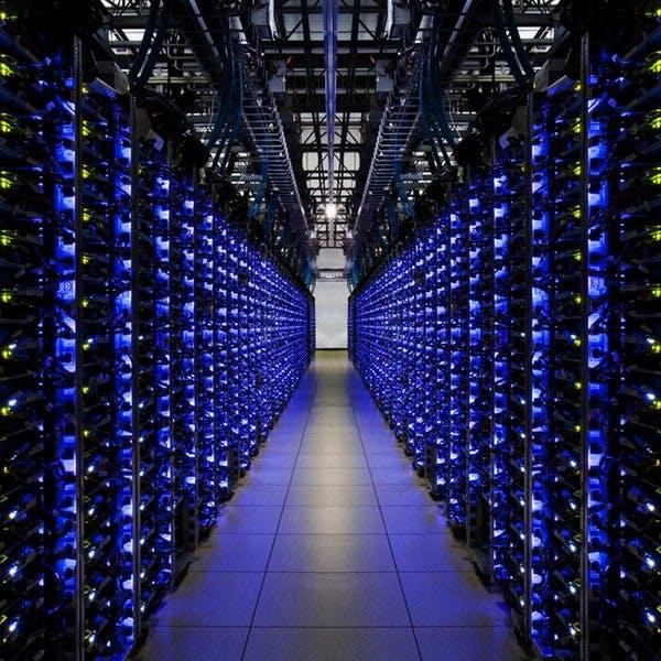 Data Engineering on Google Cloud Platform auf Deutsch