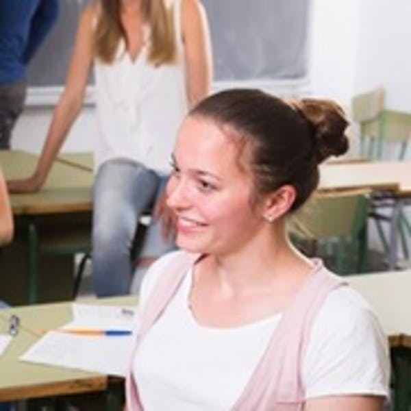 TESOL Certificate, Part 2: Teach English Now!