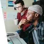 Suporte em TI do Google by Cresça com o Google