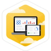 Managing Google Cloud's Apigee API Platform for Hybrid Cloud