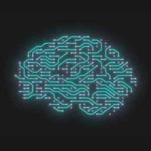 IBM AI Enterprise Workflow