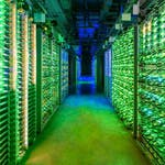 SRE and DevOps Engineer with Google Cloud