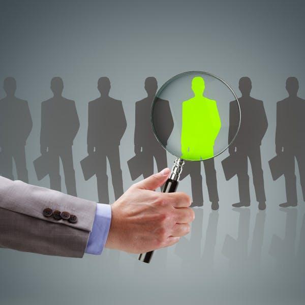 Career Brand Management