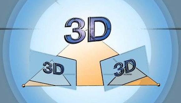 Course_logo_computer_vision