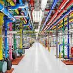 Preparing for Google Cloud Certification: Cloud Engineer Professional Certificate en Español by Google Cloud
