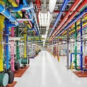 Preparing for Google Cloud Certification: Cloud Engineer Professional Certificate en Español