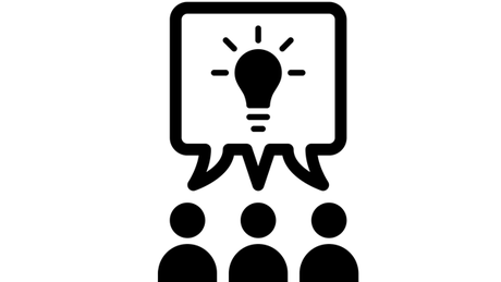 Reasoning, Data Analysis, & Writing Final Project