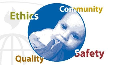 Vaccine Trials: Methods and Best Practices