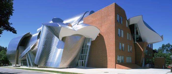 Université Case Western Reserve