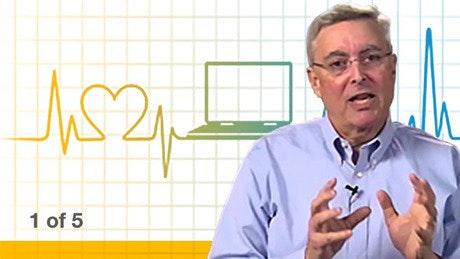 Contemporary Health Informatics