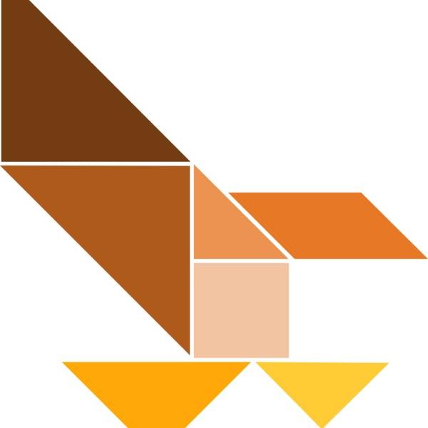 Programa de cursos integrados