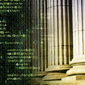 Fundamentals of Computing by Rice University