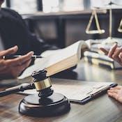 Legal Aspects of Entrepreneurship
