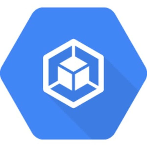 Architecting with Google Kubernetes Engine