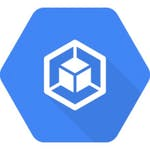 Architecting with Google Kubernetes Engine by Google Cloud