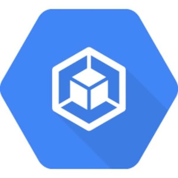 Architecting with Google Kubernetes Engine