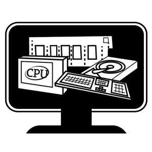 Introduction to Computer Science and Programming