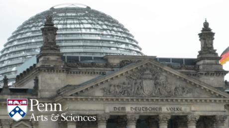 Auf Deutsch: Communicating in German Across Cultures