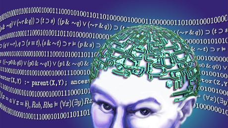 Logic: Language and Information 1