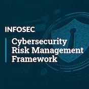 Cybersecurity Risk Management Framework