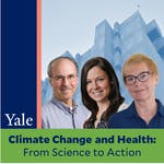 Climate Change and Health: From Science to Action Specialization