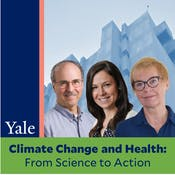 Climate Change and Health: From Science to Action