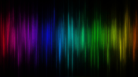Introduction to Digital Sound Design