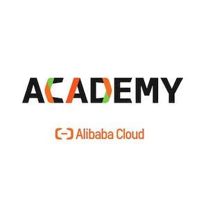 Square-academy