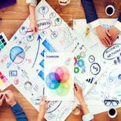 Project Management & Other Tools for Career Development