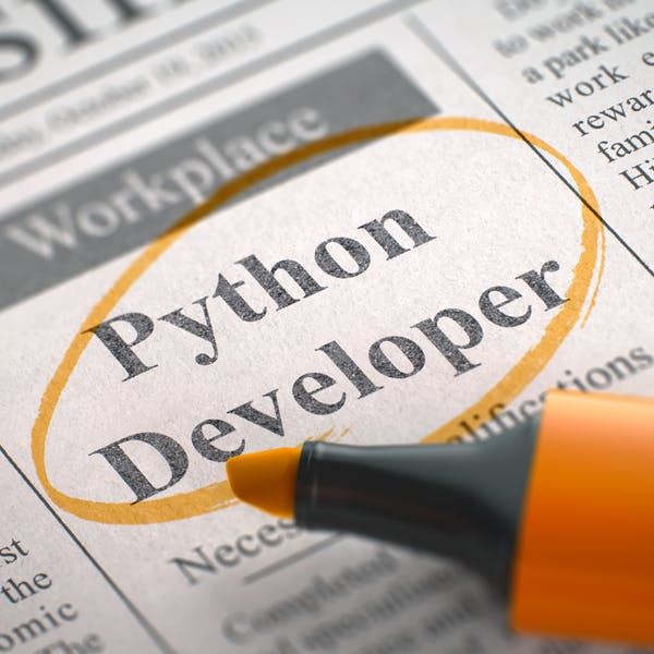 Introduction to Scripting in Python