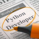 Introduction to Scripting in Python by Rice University
